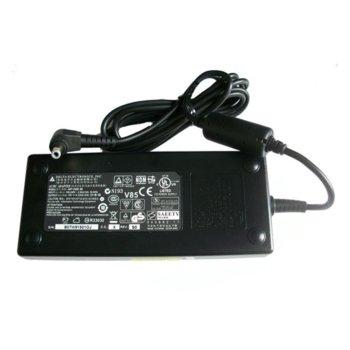 Оригинално зарядно за лаптоп Asus 19V 6.32A 120W product