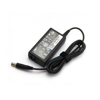 Зарядно за лаптоп Dell 19.5V 2.31A 45W 7.5x0.7x5.0 product