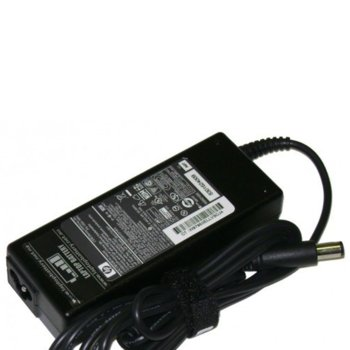 Adapter HP 18.5V 3.5A 65W 7.4x5.0 product