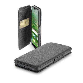 Калъф Book Clutch за Huawei P20 product