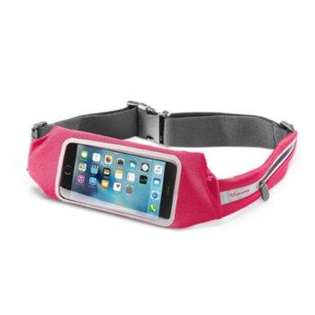 Belt - Phone case Pink IT3539 product