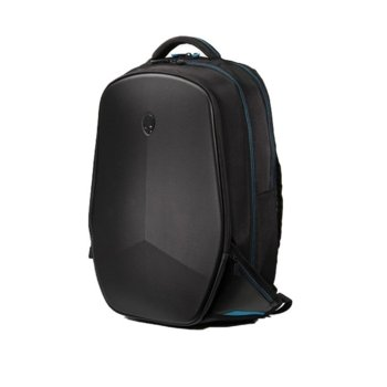Dell Alienware Vindicator 2.0 Backpack product
