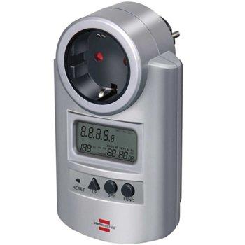Електромер Brennenstuhl Primera-line PM231E product