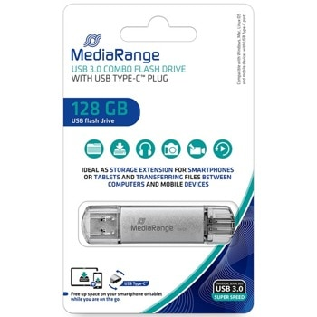 MediaRange MR938 product