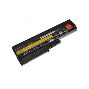 Lenovo Thinkpad T60 R60 R61 T61 Z60 Z61 product