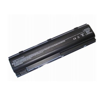 Батерия за HP Compaq DV1000 DV5000 ZE2000 DV4000  product
