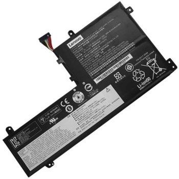 Батерия (оригинална) за лаптоп Lenovo, съвместима с Legion Y530-15ICH, 11.4V, 5250mAh image