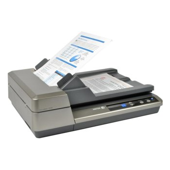 Xerox DocuMate 3220 Scanner product