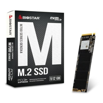 SSDBIOSTARM700512GB