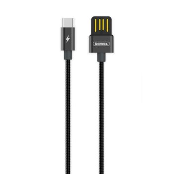 Remax Silver Serpent RC-080a, USB Type-C product