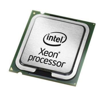 Процесор Intel Xeon E5-1650 v4, шестядрен (3.60/4.00GHz, 15MB, 140W, LGA2011-3) BOX image