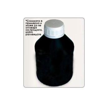 Тонер бутилка за Lexmark E120/230/232/330/T630/T640/T650, Black, Static Control, заб.: 1000 g/ml image