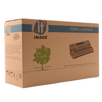Тонер касета за Canon LBP 6650/6300, MF5580/5840 - Black - IT Image 719 - заб.: 2100k image