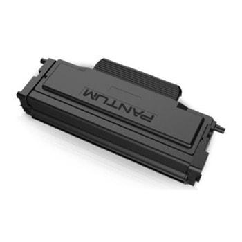 Тонер касета за Pantum P3010 series/P3300 series/M6700/M6800 series/M7100 series/M7200 series, Black, TL-410X, Заб.: 6000 брой копия image