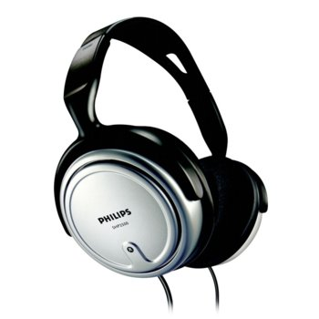Слушалки Philips SHP2500 product