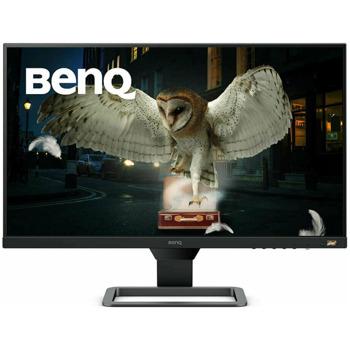 BenQ EW2780 9H.LJ4LA.TSE product