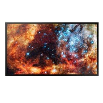 "Публичен дисплей Samsung LH43DBJPLGC/EN, 43"" (109.22cm) Full HD D-LED BLU, HDMI image"