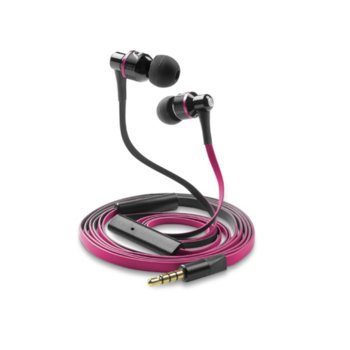Cellular Line Audiopro Mosquito product