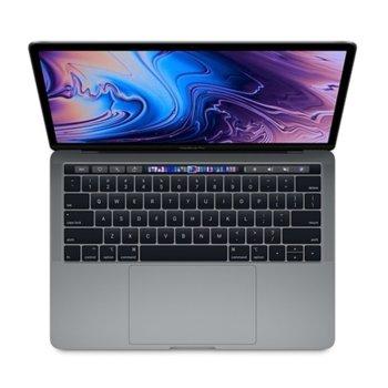 Apple MacBook Pro 15 Touch Bar MV932ZE/A product