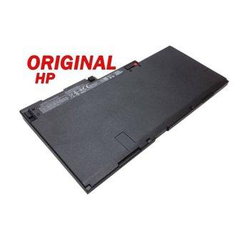 Батерия (оригинална) HP CM03XL, съвместима с EliteBook 740 745 750 755 840 850 Folio 1000 1020 ZBook 14 15u, 11.1V - 11.4V, 4500mAh image