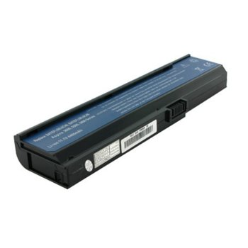 Whitenergy Acer 11.1V 4400 mAh product