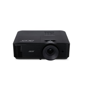 Acer X118AH MR.JPY11.001 product