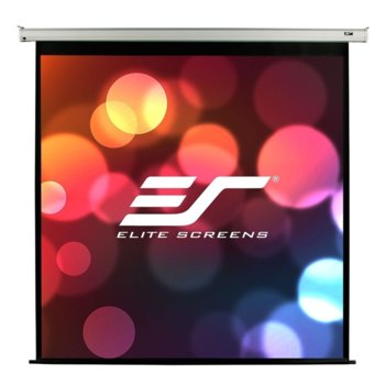 Elite Screen M71XWS1 Manual product