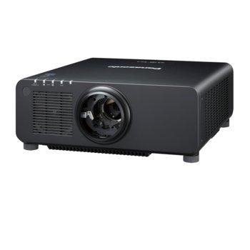 Panasonic PT-RX110LBEJ/LWEJ product