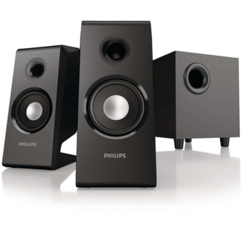 Philips SPA2335 2.1 product