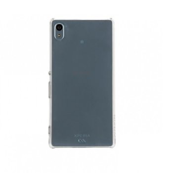 CaseMate Barely There for Sony Xperia Z4/Z3+  product