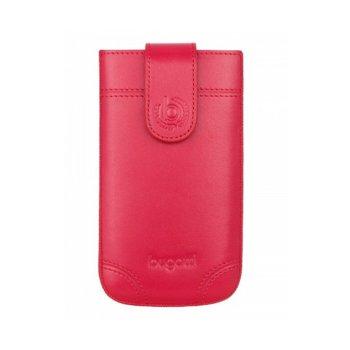 Bugatti SlimCase Dublin 2XL (червен) product