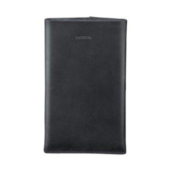 NOKIA LUMIA 925 CASE BLACK product