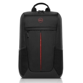 Dell Gaming Lite Backpack 17, GM1720PE product