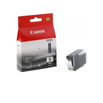 ГЛАВА CANON PIXMA iP 4200/5200/5200R/6600D product