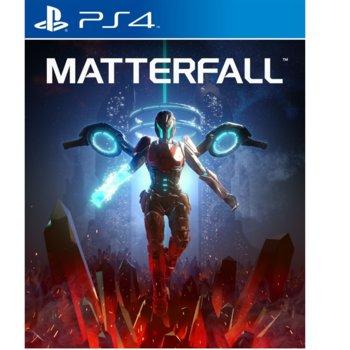 Matterfall product