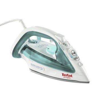 Tefal FV4951E0 Ultragliss caicos product