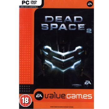 Dead Space 2 product