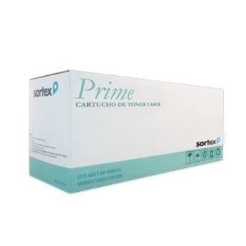 Konica Minolta (CON100MINTN322PR) Black Prime product