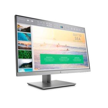 HP EliteDisplay E233 1FH46AA product