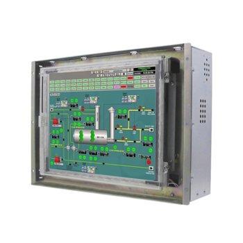 Winmate R08T100-OFA1 product