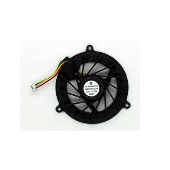 Fan for Sony VAIO VGN-FE600 VGN-FE800 product