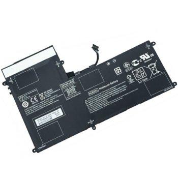 Батерия (оригинална) за HP, съвместима с ElitePad 1000/1000 G2, 7.4V, 4000mAh image