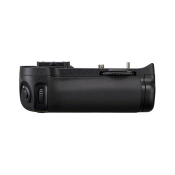 Грип за батерии Nikon MB-D11 Multi-Power Battery Grip image