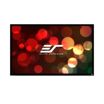 Elite Screens R92WH1-A1080P3 product
