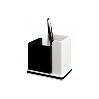 Wedo Acrylic Montego 6000 product