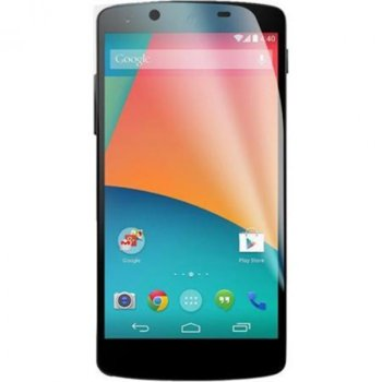 Защитно фолио за дисплей Tellur, pt LG Nexus 5 product