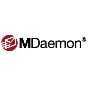 Софтуер MDaemon Messaging Server, електронен лиценз, 1г. абонамент, за 20 потребителя image