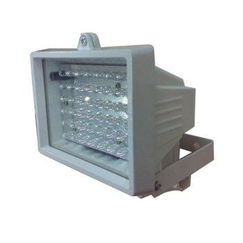 IR осветител VS-IR60, до 60м image