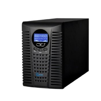 UPS G-tec ZS1102K product