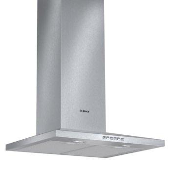 Bosch DWW 067 A50 product